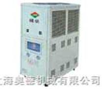 东阳冷水机,永康五金制造冷水机,义乌饰品成型冷却机