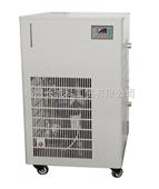 专业制冷厂家热卖循环冷却器