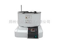 HWCL-3集热式恒温磁力搅拌器