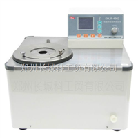DHJF-4002低温恒温搅拌反应浴价格
