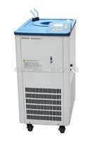 DLSB-5/20旋转蒸发仪降温设备低温冷却液循环泵