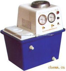 循环水式真空泵(巩义予华仪器-厂家)