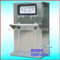 液体灌装机|小型灌装机|膏体灌装机