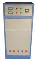 银川-吴忠-石嘴山食用菌移动式臭氧发生器
