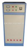 宜昌-襄阳-鄂州水消毒水冷式臭氧发生器