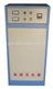 贵阳-遵义-六盘水空气净化臭氧发生器