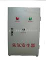 北京小型臭氧發生器廠家