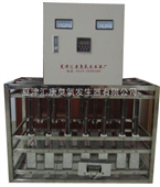 新疆内置式臭氧发生器臭氧机厂家