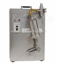 小型定量液體灌裝機