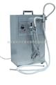 定量液體灌裝機,小型灌裝設備