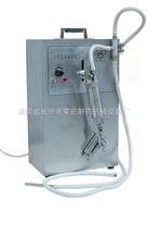多功能手動灌裝機|液體灌裝機|小型液體灌裝機