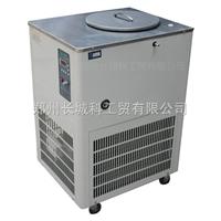DLSB-30/40旋蒸降温用低温冷却液循环泵