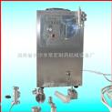 定量灌装机,小型定量液体灌装机