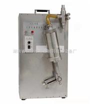 廣州 小型灌裝機 小型定量灌裝機
