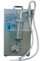 上海 液體灌裝機 小型液體灌裝機