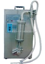 上海 液体灌装机 小型液体灌装机