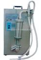 上海 半自動液體灌裝機 小型灌裝機