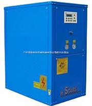 水冷箱式工業冷水機組