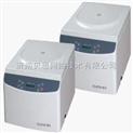 盧湘儀臺式高速離心機TG1650-WS價格
