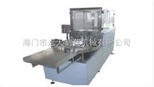 CJP--绞龙式超声波洗瓶机