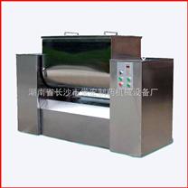 槽型混合机,小型槽型混合机价格