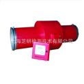 Pulso RF系列-Pulso 風送管道式金屬檢測機