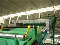 橡胶金属检测器