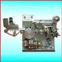 铝塑泡罩包装机|微型铝塑包装机|铝塑包装机原理