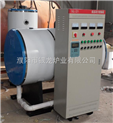 CWDZ60-85/60-常压电供暖锅炉(45千瓦60千瓦75千瓦90千瓦120千瓦150千瓦180千瓦电热水锅炉)