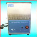 超聲波臺式清洗機|單槽超聲波清洗機