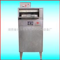 反冲式洗瓶机,高压反冲式洗瓶机