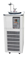 DHJF-8002品牌厂家供应低温恒温搅拌反应浴