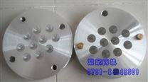 上海鱼雷形栓剂设备