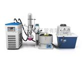 DL-400-小型旋转蒸发仪降温设备循环冷却器