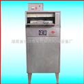 QXJ-A-多功能洗瓶机|小型洗瓶机