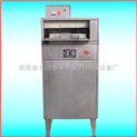 QXJ-A-多功能洗瓶機|小型洗瓶機