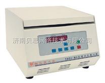 普通小型台式TDZ4-WS低速离心机 湘仪报价\ 价格