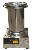 KNDJ型常温单煎自动煎药机