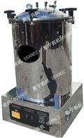 KNC60型自动煎药机(自动煎药抽出机)