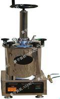 KNC50型自动煎药抽出机