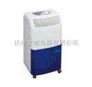 供应杭州佐岛家用除湿机,衣服加工防潮除湿机,上海除湿机