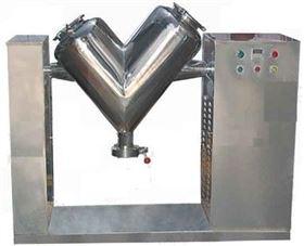50LV干粉型混合机价格