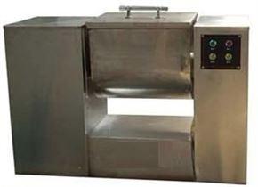 槽型混合机用途
