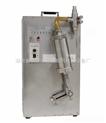 小型自动灌装机|小型果汁灌装机