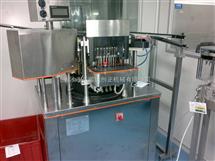 BDJ-00型预充式注射器灯检机\半自动注射器灯检机