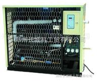 DLSB-200/30中型低温冷阱