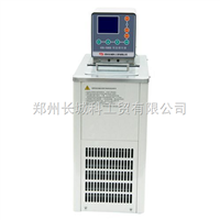 HX-1005长城高低温恒温循环器