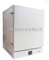 500℃高温鼓风干燥箱、烘箱