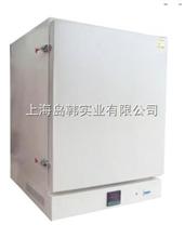 500℃高溫鼓風干燥箱、烘箱