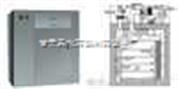 DMH型对开门洁净烘箱